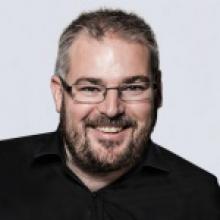 Derk Erbé's picture