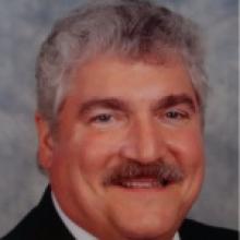 Joe Jarzombek's picture