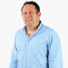 Yoni Epstein's picture