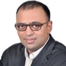 Sameer Srivastava's picture