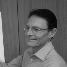 Simon Cartwright's picture