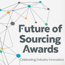 Future of Sourcing Awards's picture