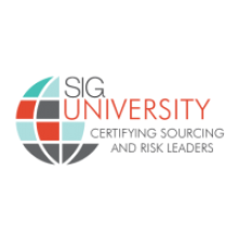SIG University's picture