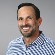 Derek Halpern's picture