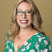 Gretchen Eischen's picture