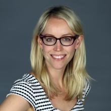 Lauren Ruef's picture