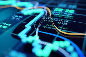 4 COVID-Era Trends Impacting the BPO Industry