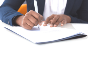 Outcome-Based Contracts is a joint endeavor that rests on the strength of the relationship and an honest, open sharing of information including risk and reward.