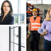 3 Lessons Learned: From One Woman in Procurement to the Next