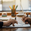 Best Practices for Contract Development and Negotiations