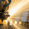 Sustainability Strategies to Rethink and Rebuild the Supply Chain for Enduring Risk Mitigation