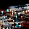 Avoiding data Bias