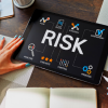 Supply Chain Risk Management Services