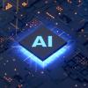 AI procurement digital transformation