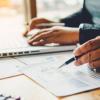 Steps for Strategic Planning