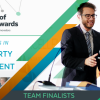 Innovations in Third Party Management: Bank of Canada & Ontala
