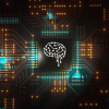 How Organizations are Driving Value from Procurement With AI