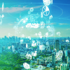How to Assess End-to-End Supply Chain Sustainability