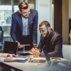 Soft Skills Make a Real Impact in Supply Chain Management