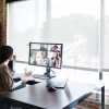 Virtual work will remain a new constant path forward for many innovative organizations, while other organizations will revert to traditional onsite work.
