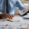 Procurement's key metric is vendors' value contribution, not cost.
