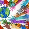 Rethinking Supplier Risk in the Era of Diversity and Inclusion