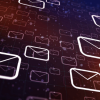 Semantic Folding is Solving the Problem of Too Many Emails