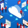 Charting A New Journey with Shared Services