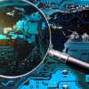 Supply Chain Cyber Risk Management: Threats to Consider