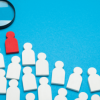 The Big Supply Chain Talent Shortage