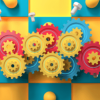 The Three Pillars of Successful Supply Chain Risk Management