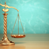 Three Steps to a More Equitable RFP Process