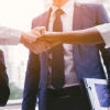 Top 5 Strategies to Improve Relationships with your Suppliers