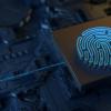 digital agility with automation